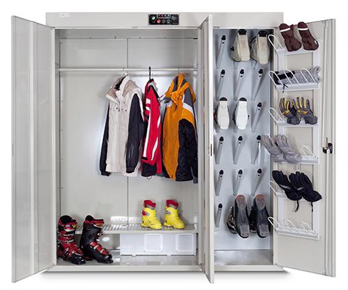 напольный шкаф для кухни своими руками